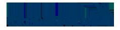 macpay_logo_credit_suisse