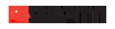 macpay_logo_bcvs