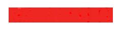 macpay_logo_raiffeisen