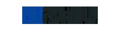 macpay_logo_zkb